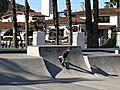AlonandOferskateboarding