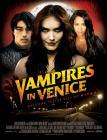 VampiresinVenice2011