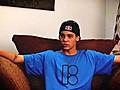 RyanShecklerBNQTInterview2009