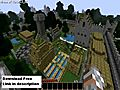 FreeDownloadminecraftspexedownload
