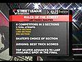 STREETLEAGUE2011FINALSLASTCHANCEQUALIFIERPART1