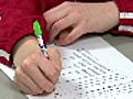 Arehighschoolgraduationtestsfair