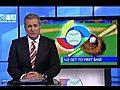 NZbaseballtotakeitsplaceattheworldplate3News