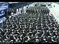 Iranparade3gp
