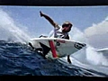 TajBurrowsurfing