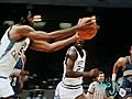 MichaelJordanGreatestCollegeBasketballPlayers