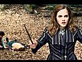 HarryPotterandtheDeathlyHallowsPart1