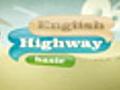 EnglishHighway