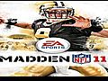MaddenNFL11AFCSouthTrailerHD
