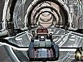 IGNTransformersWarforCybertronRobotCarnage
