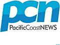 PCNPaparazziNews7510