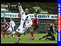 RonaldinhoTop10GoalsFCBarcelona