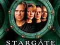 StargateSG1Season3ForeverinaDay