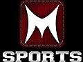 BackbreakerGameplayWCreatedTeamEaglesByIReALGaIMeSportsBackbreakerSports