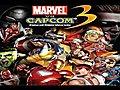 MarvelvsCapcom3StormGameplayTrailerHD