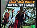 rollingstonesTopSongs