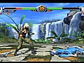 virtualfighter5ps3gameplayhdplaystation3