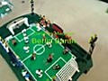 LegoSoccerEaglesVsCanariesSeason1Match1