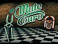 MateCouroJukeBox