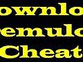 DownloadTremulousLatestCheatCodesGames100WORKING