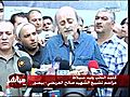 LebaneseMPWalidJumblatslamsillegitimatearmamentofHezbollah