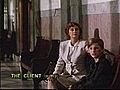 TheClient