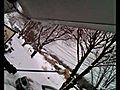 Snowmageddon2010pt2