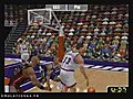 NBACourtside2FeaturingKobeBryantN643