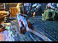 PiratesoftheCaribbean039OnStrangerTidesRevealed039FeaturetteOfficialHD