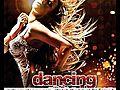 DancingwiththeStarsSeason12Episode1Week1