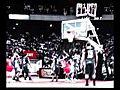 NBA2K11MichaelJordanPlayeroftheGame