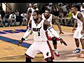 NBA2K11DwyaneWadewithAdidasPowerwebSleeves