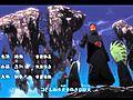 NarutoshippuudenOpening9