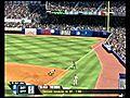 YankeesvsDetroit2010ALDSgame2MLB10TheShow