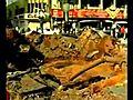 HizbullahistheleadingresistancegroupinME