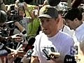 LanceArmstrong039LandisCantBeTrusted039