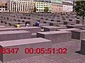 HOLOCAUSTMEMORIALBERLIN2