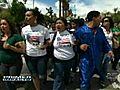 CitaconinmigracinNuevaLeySB1070