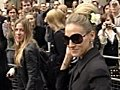 FashionworldbidsfarewelltoMcQueen