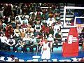 NBA2K11MjStealandSlam