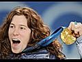 OlympicSnowboarding