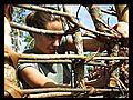 AngelinaJolieUNHCR