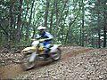 Dirtbiking20062010myprogressionfromTTR90toanRM250