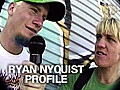 PropsIssue22RyanNyquistProfile