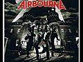 AirbourneSongsTopVideoViewsSuperNetCelebritiesComTopBillboardChartsSales2010JoelOkeefeGuitar