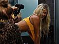 KelliHutchersonMaximHot100PhotoShoot