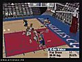 NBACourtside2FeaturingKobeBryantN642