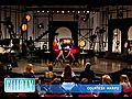 OprahsFarewellShow52011