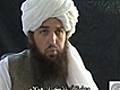 Jihadihitlistencourages
