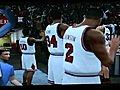 NBA2K11Introstartupmenu